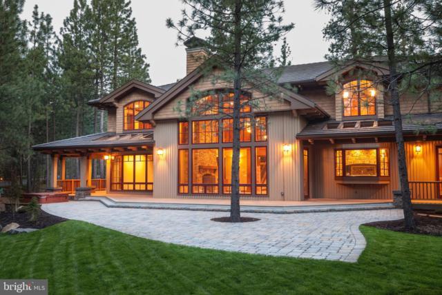 3925 C Miller, KINGSVILLE, MD 21087 (#MDBC461478) :: Tessier Real Estate