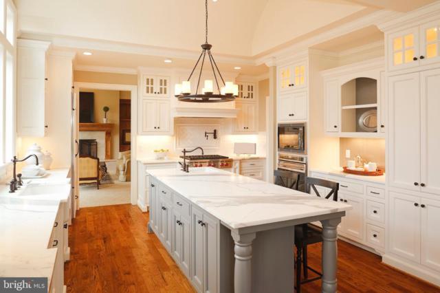 3925 Miller Road, KINGSVILLE, MD 21087 (#MDBC461484) :: Tessier Real Estate