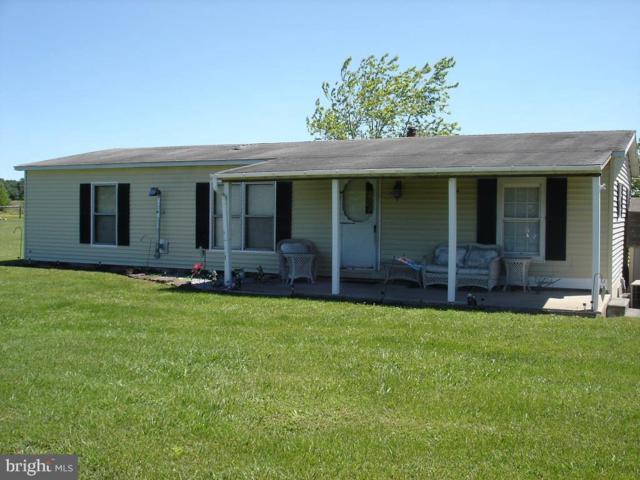 460 Tillie Town Road, BIGLERVILLE, PA 17307 (#PAAD107354) :: The Joy Daniels Real Estate Group