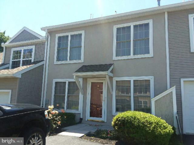 94 Courtyard Drive, CARLISLE, PA 17013 (#PACB114212) :: Teampete Realty Services, Inc