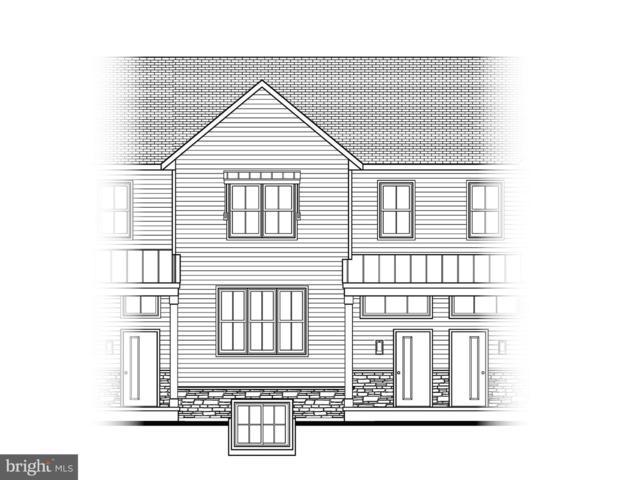 129 Despina Drive, MECHANICSBURG, PA 17055 (#PACB114218) :: The Joy Daniels Real Estate Group