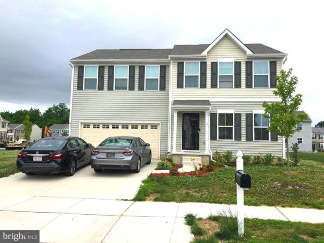 617 Swallowtail Way, DOVER, DE 19901 (#DEKT229790) :: The Windrow Group
