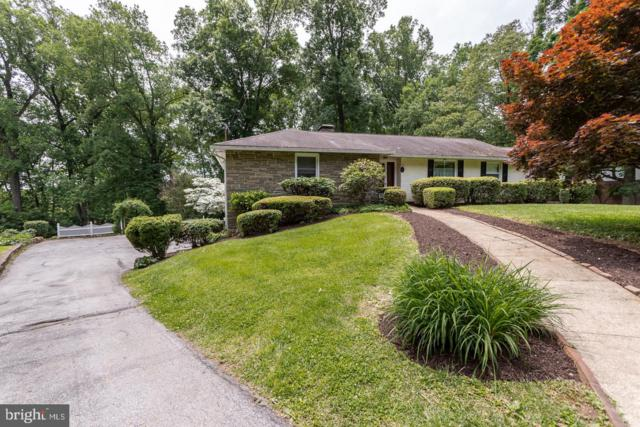 838 Downingtown Pike, WEST CHESTER, PA 19380 (#PACT481524) :: Dougherty Group