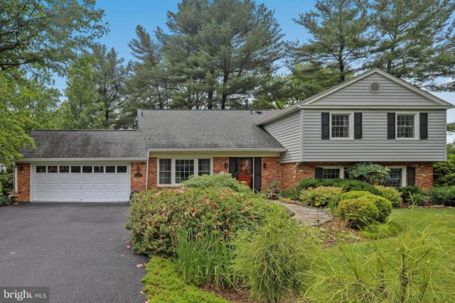 4211 Flower Valley Drive, ROCKVILLE, MD 20853 (#MDMC664022) :: Browning Homes Group