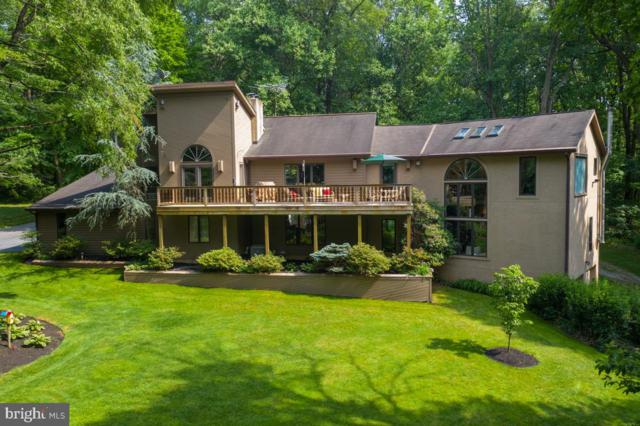 56 Peach Lane, RONKS, PA 17572 (#PALA134426) :: The Craig Hartranft Team, Berkshire Hathaway Homesale Realty