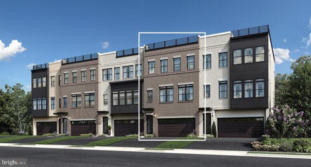 23588 Hopewell Manor Terrace, ASHBURN, VA 20148 (#VALO386856) :: Keller Williams Pat Hiban Real Estate Group