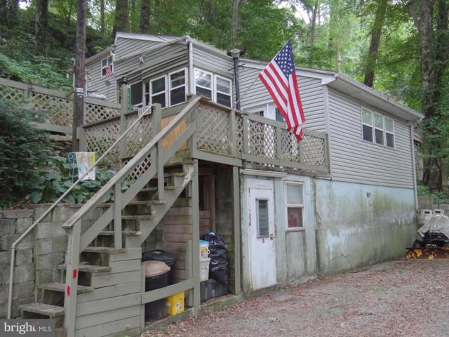 414 Circle Lane, PEACH BOTTOM, PA 17563 (#PALA134430) :: The Heather Neidlinger Team With Berkshire Hathaway HomeServices Homesale Realty