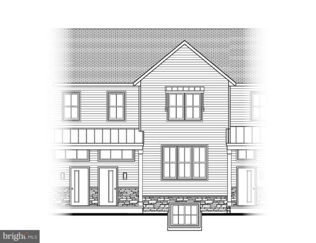 131 Despina Drive, MECHANICSBURG, PA 17055 (#PACB114230) :: The Joy Daniels Real Estate Group