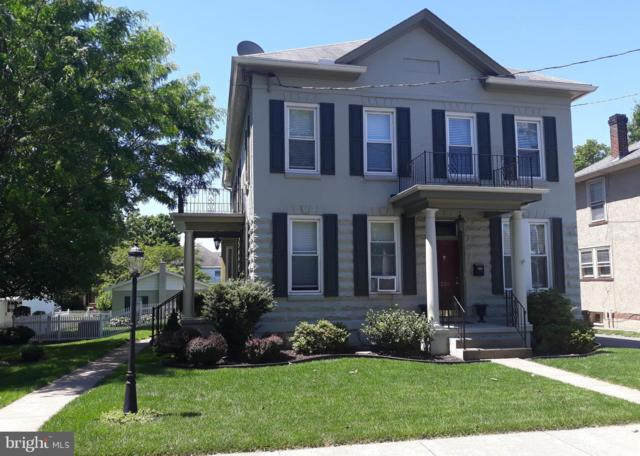 226 Ramsey Avenue, CHAMBERSBURG, PA 17201 (#PAFL166290) :: The Joy Daniels Real Estate Group