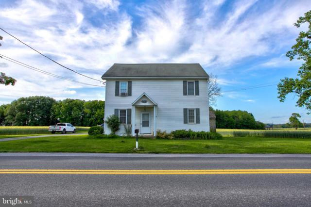 1865 Graystone Road, MANHEIM, PA 17545 (#PALA134444) :: The Heather Neidlinger Team With Berkshire Hathaway HomeServices Homesale Realty