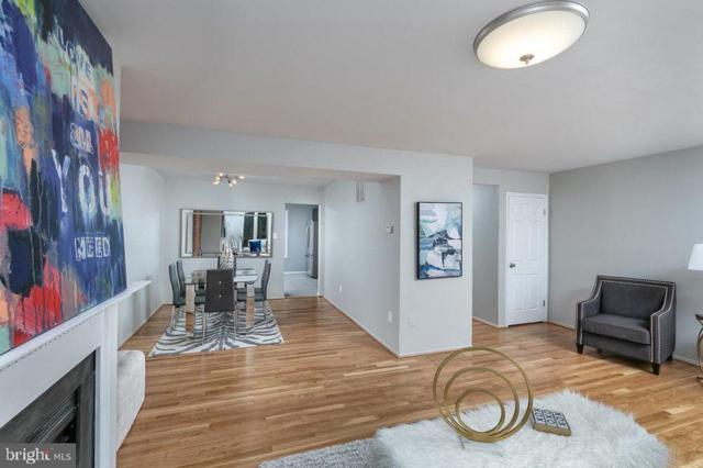 261 Waxter Way, BALTIMORE, MD 21217 (#MDBA472418) :: Blue Key Real Estate Sales Team