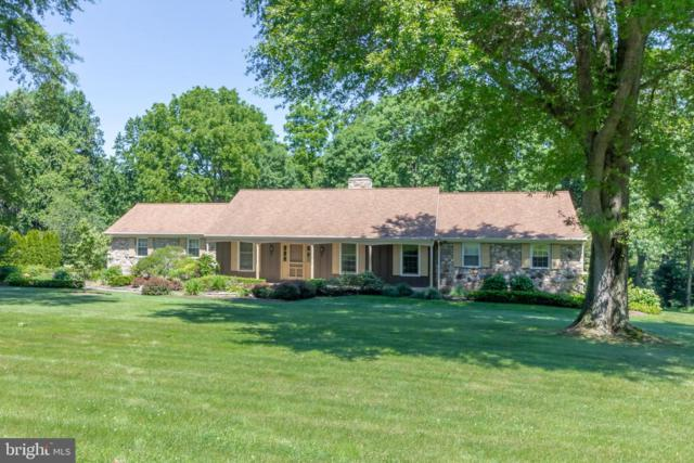 207 Wiltshire Drive, KENNETT SQUARE, PA 19348 (#PACT481564) :: McKee Kubasko Group