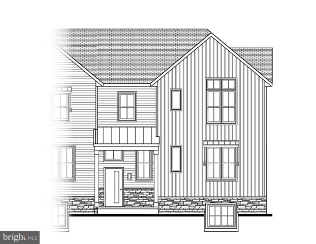 133 Despina Drive, MECHANICSBURG, PA 17055 (#PACB114242) :: The Joy Daniels Real Estate Group