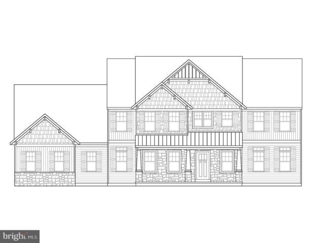 5351 Wilshire Road, HARRISBURG, PA 17112 (#PADA111556) :: Liz Hamberger Real Estate Team of KW Keystone Realty