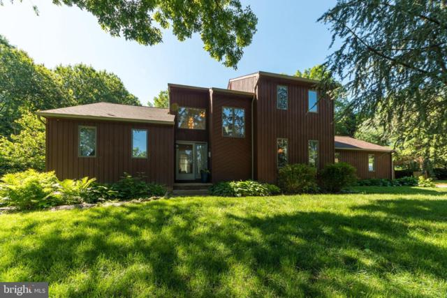 406 Kathryn Court, LANCASTER, PA 17603 (#PALA134456) :: The Heather Neidlinger Team With Berkshire Hathaway HomeServices Homesale Realty