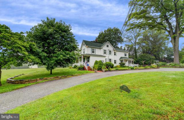 26 Walstan Avenue, REISTERSTOWN, MD 21136 (#MDBC461566) :: ExecuHome Realty