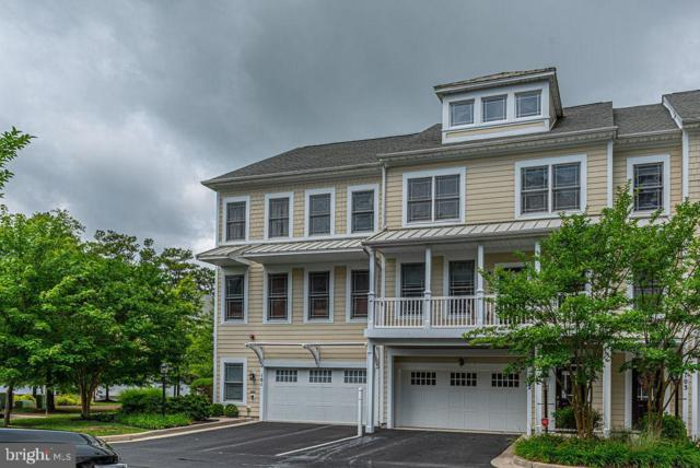 11958 W War Dancer Lane #102, BERLIN, MD 21811 (#MDWO106980) :: Compass Resort Real Estate