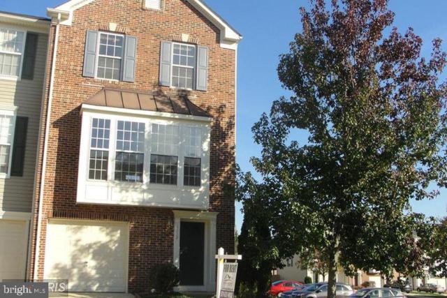 1332 Cranes Bill Way, WOODBRIDGE, VA 22191 (#VAPW470668) :: Homes to Heart Group