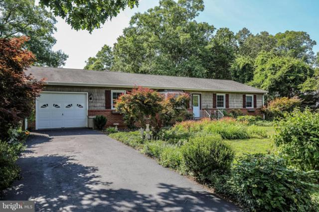 4860 Marys Lane, WHITE PLAINS, MD 20695 (#MDCH203280) :: Arlington Realty, Inc.