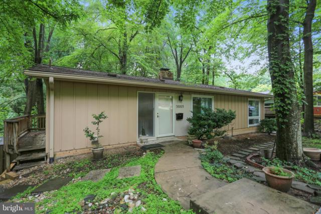 5005 Barkwood Place, ROCKVILLE, MD 20853 (#MDMC664114) :: Eng Garcia Grant & Co.