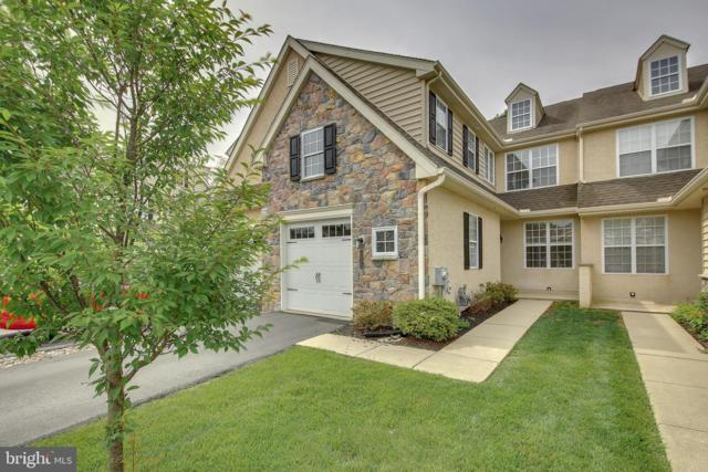 1215 Derry Lane, WEST CHESTER, PA 19380 (#PACT481582) :: Dougherty Group