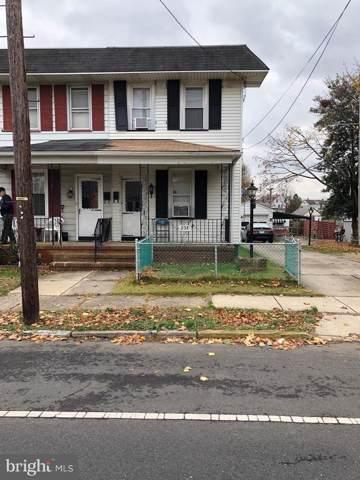 238 Mott Avenue, BURLINGTON, NJ 08016 (#NJBL347462) :: Colgan Real Estate
