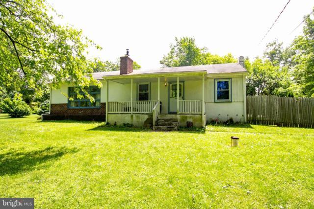 19835 York Road, PARKTON, MD 21120 (#MDBC461588) :: Dart Homes