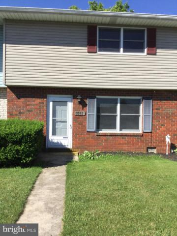3582 Gregway Drive, CHAMBERSBURG, PA 17202 (#PAFL166304) :: The Gus Anthony Team