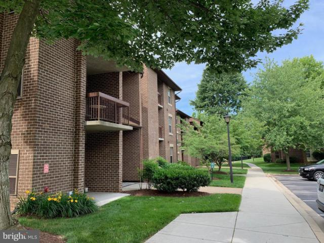 18403 Guildberry Drive #303, GAITHERSBURG, MD 20879 (#MDMC664172) :: The Redux Group