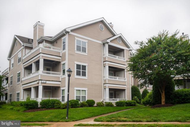 14302 Rosy Lane #32, CENTREVILLE, VA 20121 (#VAFX1069868) :: The Redux Group