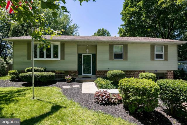 1411 Price Lane, DOWNINGTOWN, PA 19335 (#PACT481590) :: Charis Realty Group