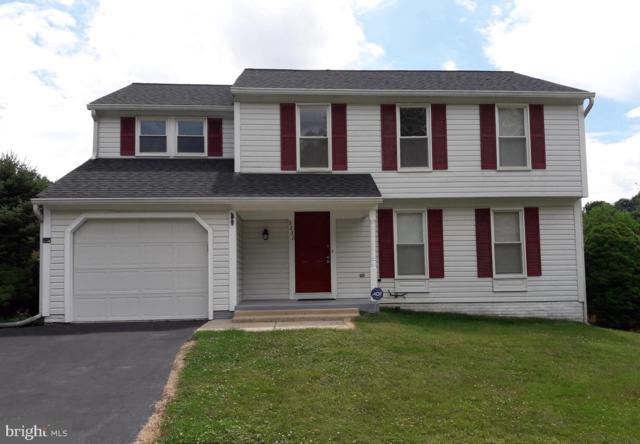 8232 Emory Grove Road, GAITHERSBURG, MD 20877 (#MDMC664196) :: Dart Homes
