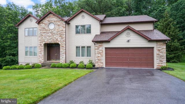 3694 Ashley Way, OWINGS MILLS, MD 21117 (#MDBC461612) :: Arlington Realty, Inc.