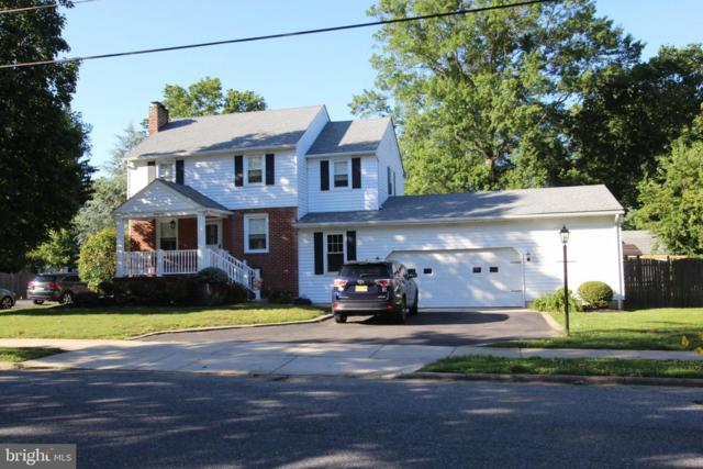 24 E Grant Street, WOODSTOWN, NJ 08098 (#NJSA134484) :: Remax Preferred   Scott Kompa Group