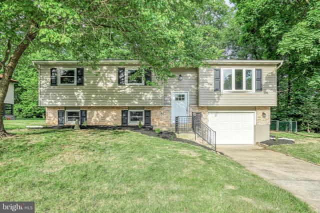 1113 Old Pond Road, HARRISBURG, PA 17112 (#PADA111578) :: Teampete Realty Services, Inc