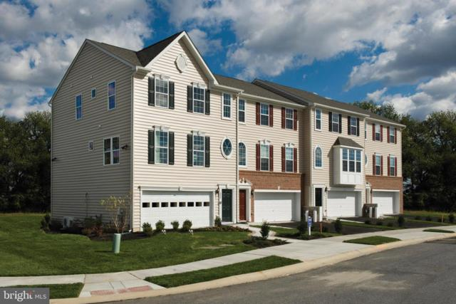 1416 Berry Drive, KENNETT SQUARE, PA 19348 (#PACT481606) :: McKee Kubasko Group