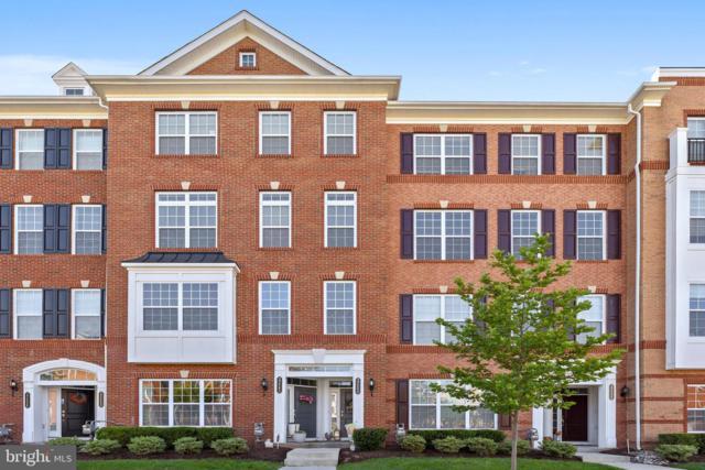 23544 Belvoir Woods Terrace, ASHBURN, VA 20148 (#VALO386960) :: Eng Garcia Grant & Co.
