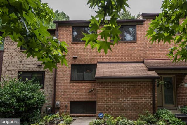 9015 Moving Water Lane, COLUMBIA, MD 21046 (#MDHW265582) :: Five Doors Network
