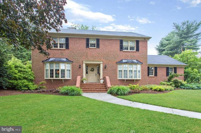 14 Holly Court, HANOVER, PA 17331 (#PAYK118768) :: Flinchbaugh & Associates