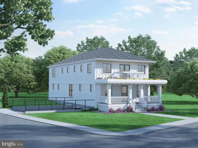 6006 Cornell Avenue, GLEN ECHO, MD 20812 (#MDMC664258) :: Great Falls Great Homes