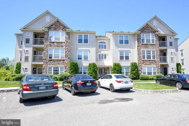 1509 Moore Street 10F, BRISTOL, PA 19007 (#PABU471812) :: Dougherty Group