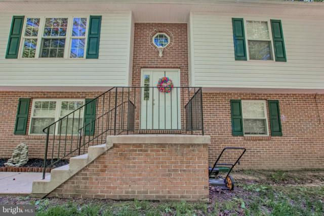2125 Clearview Drive, OWINGS, MD 20736 (#MDCA170288) :: Gail Nyman Group