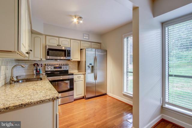 17801 Buehler Road 1-H-7, OLNEY, MD 20832 (#MDMC664266) :: Jacobs & Co. Real Estate