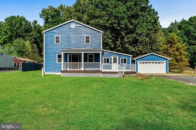 755 Mahan Road, ABERDEEN, MD 21001 (#MDHR234602) :: Tessier Real Estate