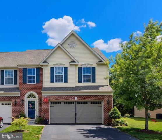 510 Sunlight Lane #3, BERLIN, MD 21811 (#MDWO106994) :: RE/MAX Coast and Country