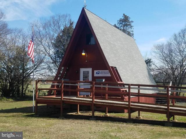 4115 Catlett Road, CATLETT, VA 20119 (#VAFQ160818) :: Jacobs & Co. Real Estate