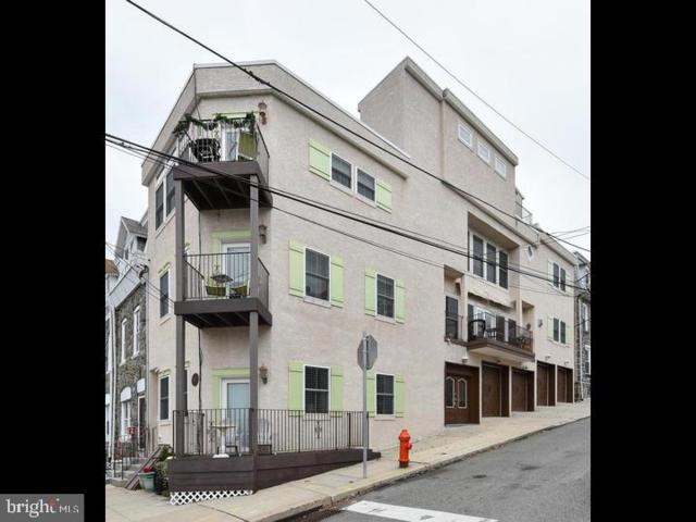 3937 Terrace Street, PHILADELPHIA, PA 19128 (#PAPH806592) :: RE/MAX Main Line