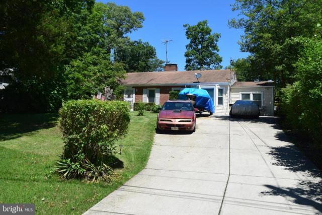 1202 Jefferson Road, FORT WASHINGTON, MD 20744 (#MDPG532314) :: The Bob & Ronna Group