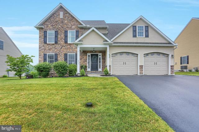 633 Frome Avenue, LITITZ, PA 17543 (#PALA134502) :: Younger Realty Group
