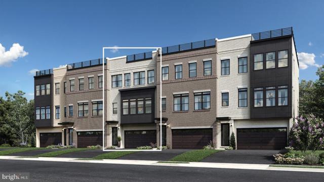 23586 Hopewell Manor Terrace, ASHBURN, VA 20148 (#VALO386992) :: Eng Garcia Grant & Co.
